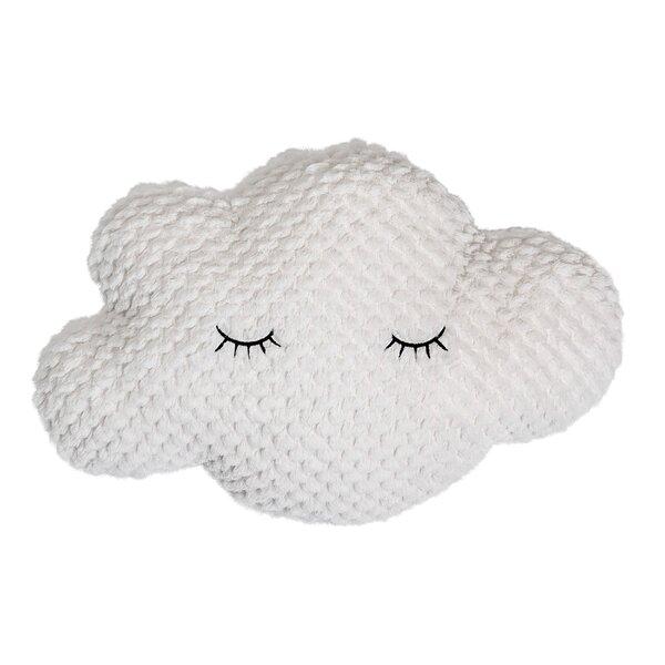 Leonel Cloud Pillow by Viv + Rae