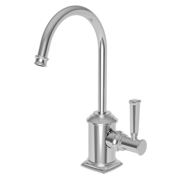 Zemora Cold Water Dispenser by Newport Brass Newport Brass