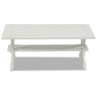 Comparison Echo Coffee Table ByKlaussner Furniture