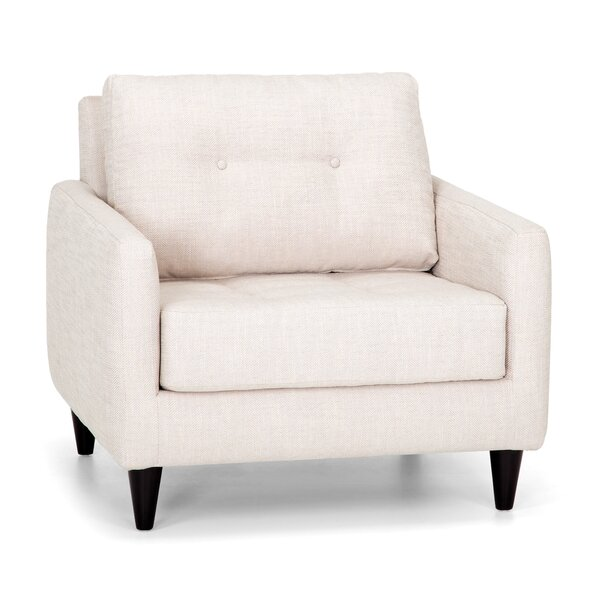 Northridge Armchair
