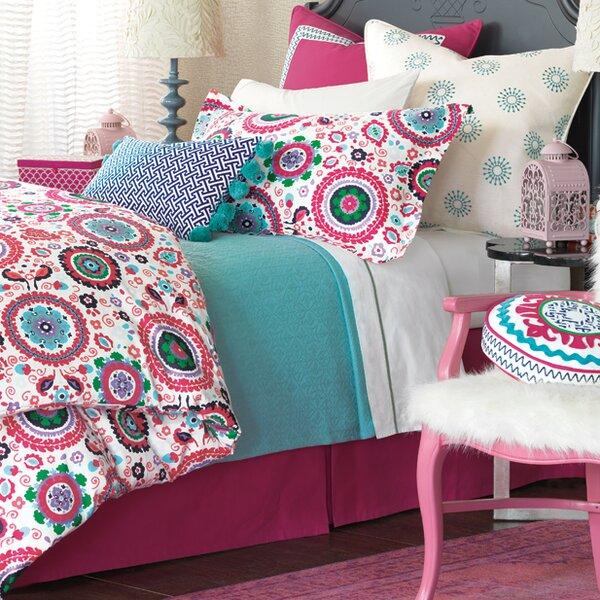 Epic Preppy Single Comforter
