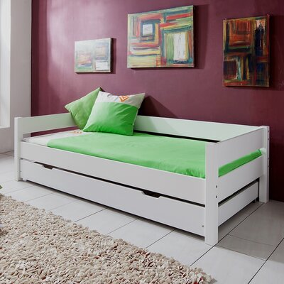 wood daybeds guest beds you 39 ll love