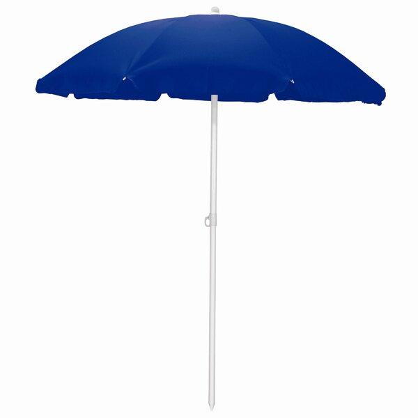 5 5 Drape Umbrella By Charlton Home.