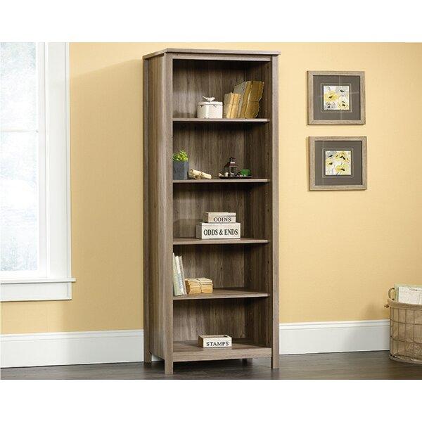 Bradneys Standard Bookcase By Red Barrel Studio