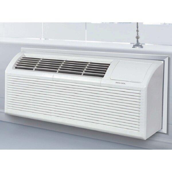 9,000 BTU Through the Wall Air Conditioner by MrCool