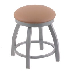Varick Gallery Cragin Swivel Vanity Stool & Reviews | Wayfair