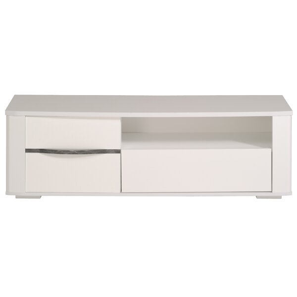 Scholz TV Stand for TVs up to 60