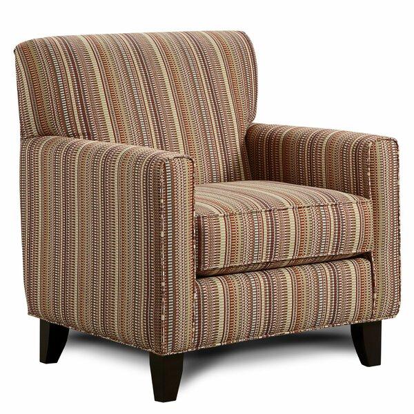 Hamblin Armchair