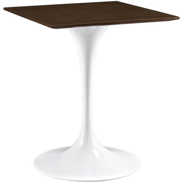 Julien 24 Wood Side Table by Langley Street