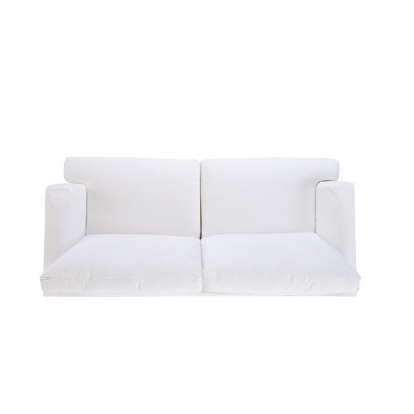 Christina Sofa Bed Sleeper by Birch Lane™ Heritage