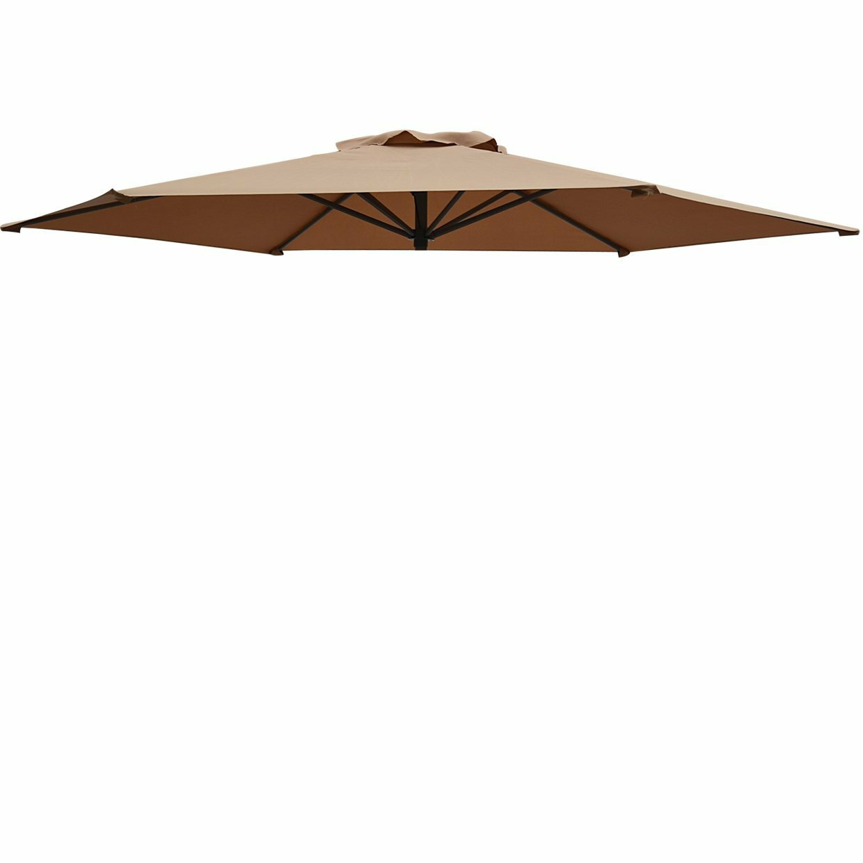 Tayler Patio Umbrella Replacement Cover