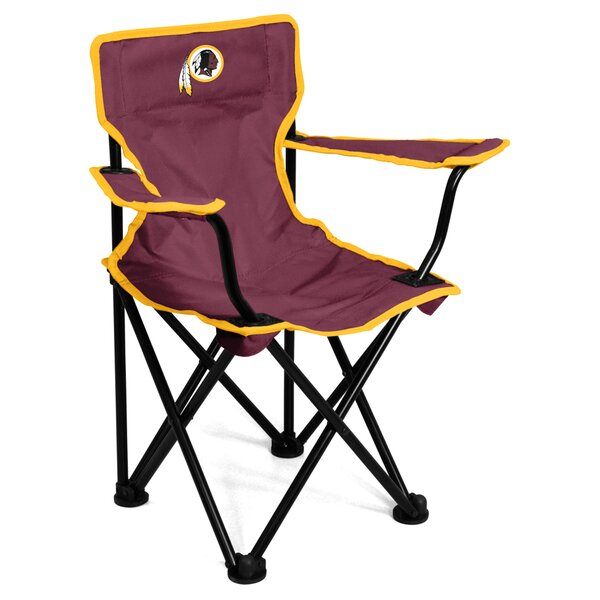 Toddler Kids Chair by Logo Brands