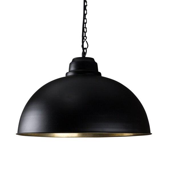 Linneus Light Pendant by Wildon Home ®