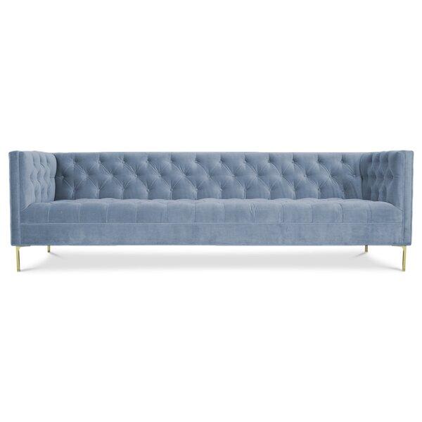 Best Price 007 Sofa