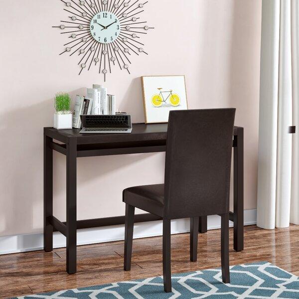 Calla Desk And Chair Set
