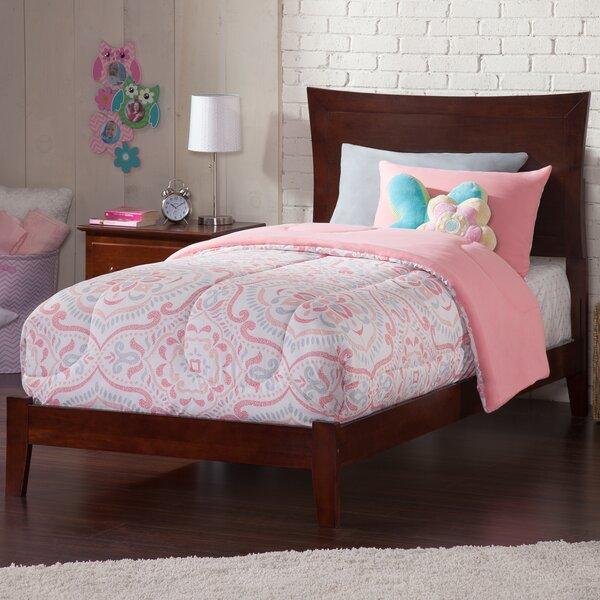 Maryanne Standard Bed by Viv + Rae