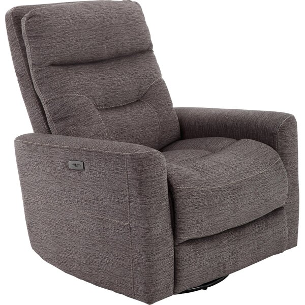 Vanaheim Power Recliner By Latitude Run