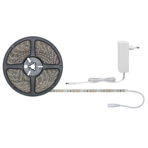 SimpLED LED 750cm Under Cabinet Tape Light Paulmann Light bu