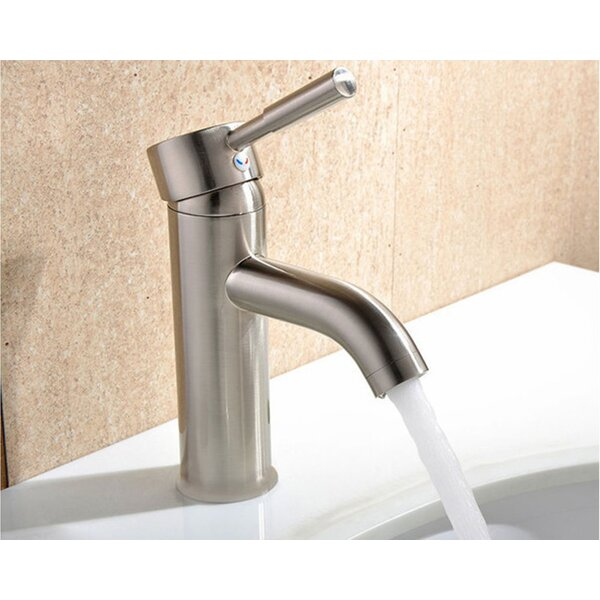 Single Hole Faucet by MTD Vanities