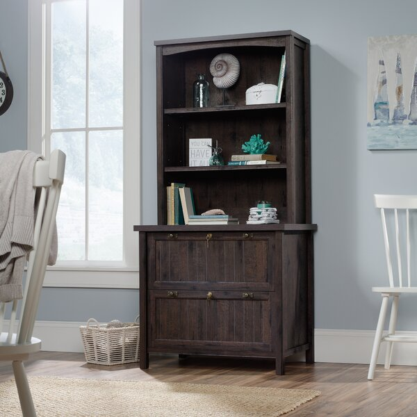 Costa 2 Drawer Lateral Filing Cabinet by Laurel Foundry Modern Farmhouse
