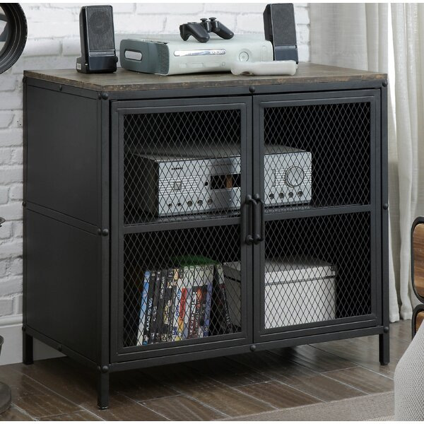 Mari TV Stand for TVs up to 43