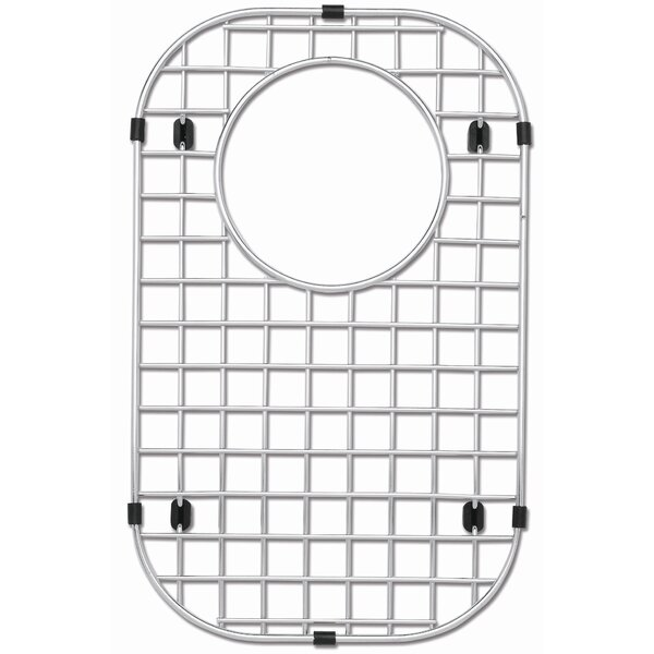 Wave 9 Kitchen Sink Grid by Blanco