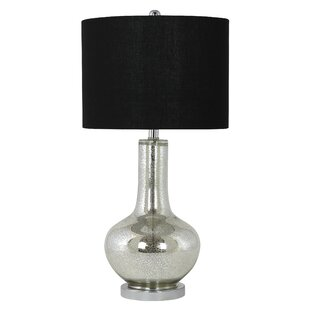 Order Rusch 28 Table Lamp By Mercer41