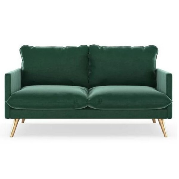 Peggy Sofa Bed By Brayden Studio Brayden Studio