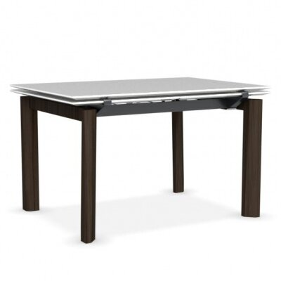 Esteso Extendable Dining Table by Calligaris