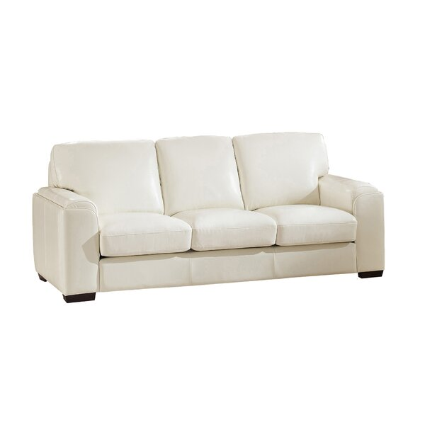 Hadley Sofa by Orren Ellis