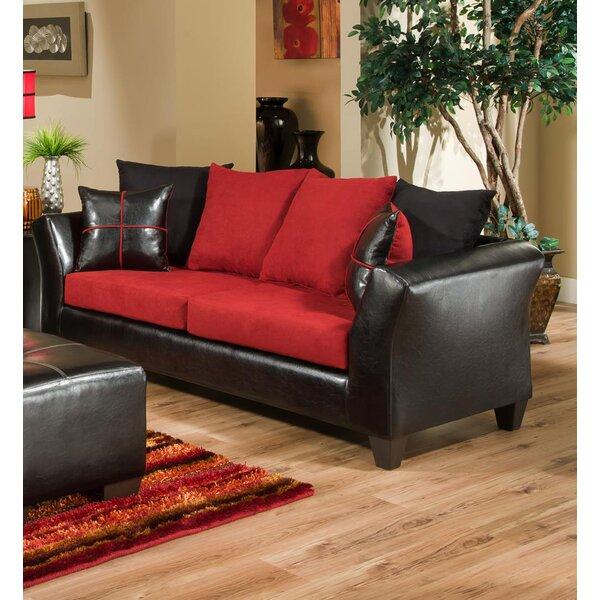 Gorsuch Sofa by Ebern Designs