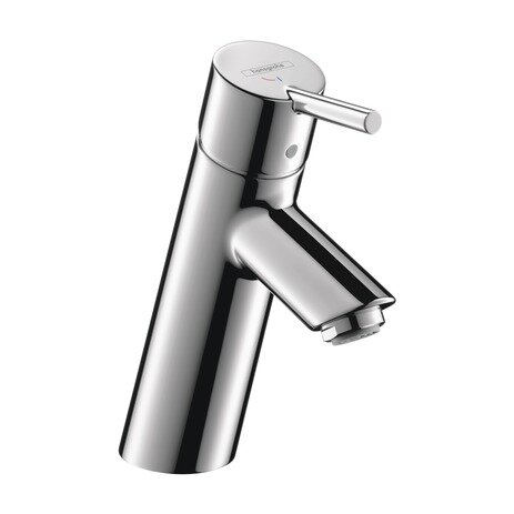 Talis S 80 Single Hole Faucet by Hansgrohe