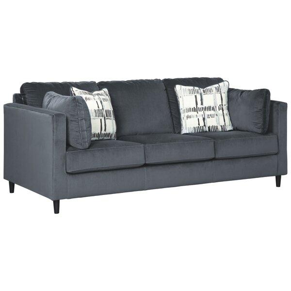 Tamiko Sofa by Winston Porter Winston Porter