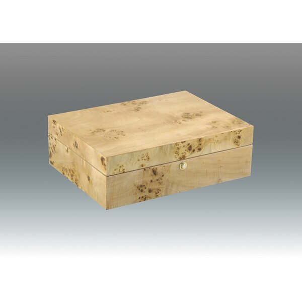 Jewelry Box by Millwood Pines