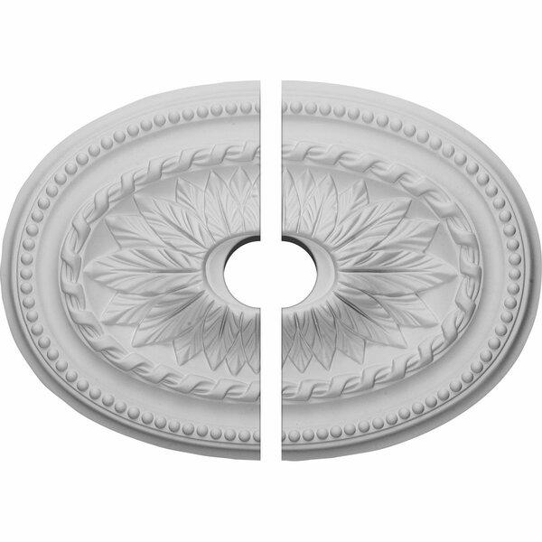 Saverne Ceiling Medallion