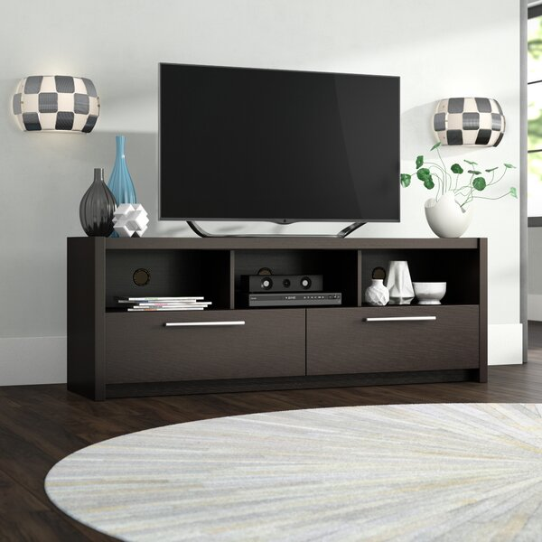 Bianca TV Stand for TVs up to 60 by Zipcode Design