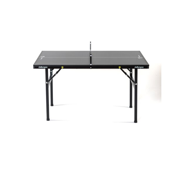MyT Mini Table Tennis Table by Killerspin
