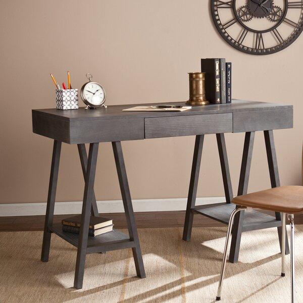 Brenner Writing Desk by Wildon Home ®