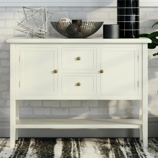 Christopherson Console Table by Birch Lane™