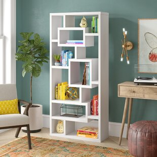 Wall cabinets living room furniture Dining Room Quickview Wayfair Wall Units For Living Room Wayfair