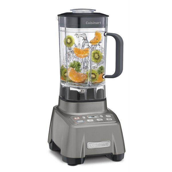 Hurricane™ 2.25 Peak HP Blender by Cuisinart