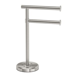 hand towel stand. Beautiful Towel On Hand Towel Stand A