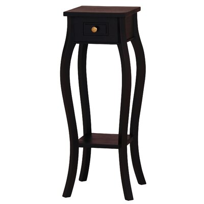 End Amp Side Tables You Ll Love