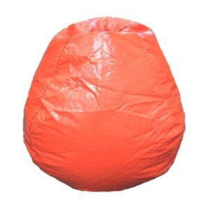 Bean Bag Chair by Bean Bag Boys