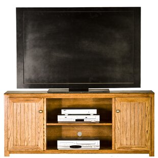 Adler TV Stand for TVs up to 42