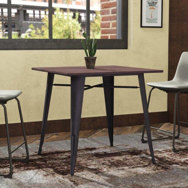 Chico Elm Dining Table by Trent Austin Design Trent Austin Design®