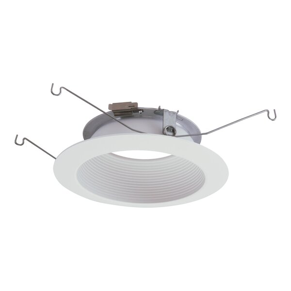 Halo 5 LED Recessed Trim by Halo