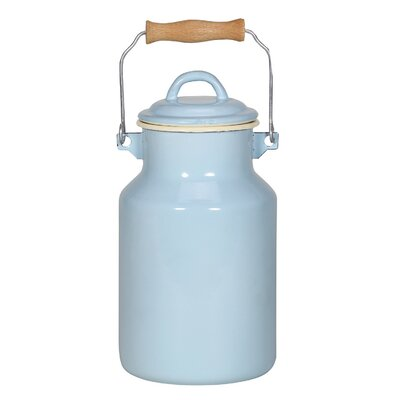 Kitchen Canisters Amp Jars You Ll Love Wayfair Co Uk