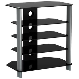 Tygerclaw TV Stand for TVs up to 50