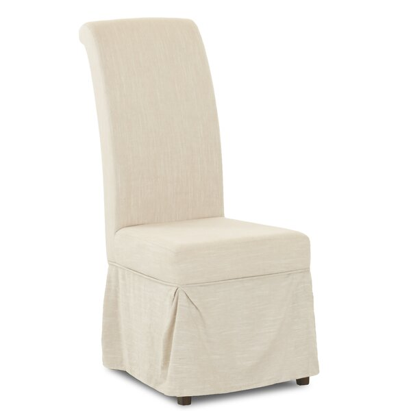 Kaylani Upholstered Dining Chair by Gracie Oaks